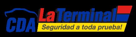 CDA La Terminal :: Centro de Diagnóstico Automotor en Cali